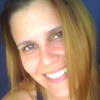 Sheila Oliveira - Graduando 9° período em Licenciatura de Ciências Biológicas - UERJ (Universidade Estadual do Rio de Janeiro)