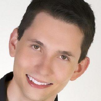 Carlos Eduardo Schwartz