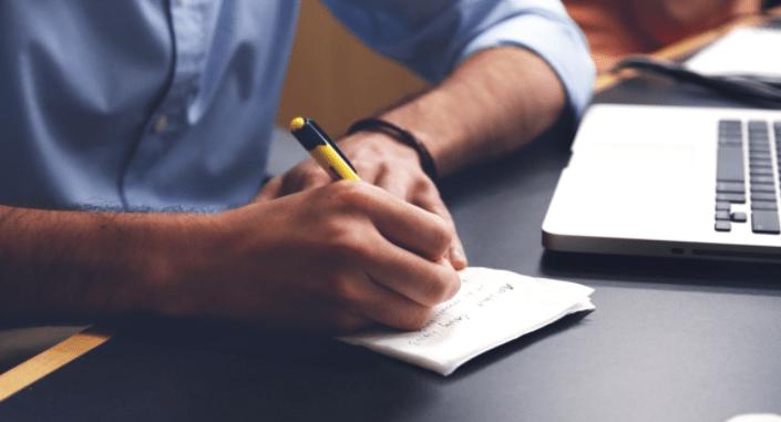artigos cientificos na pratica