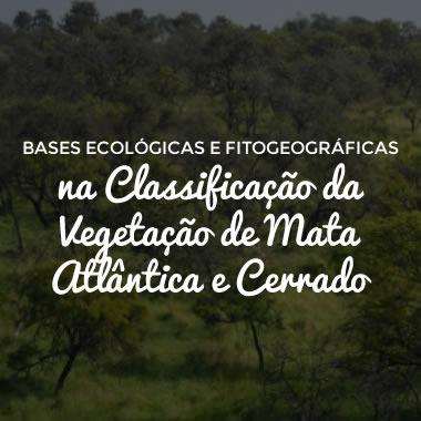 Bases Ecológicas
