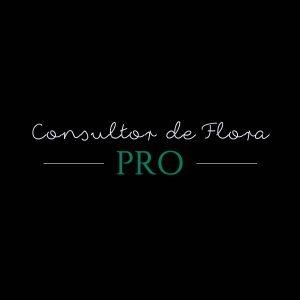 Consultor de Flora PRO