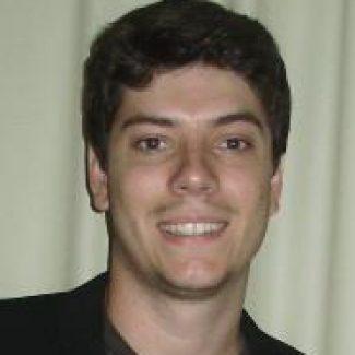 Robelei Carlos Pieper