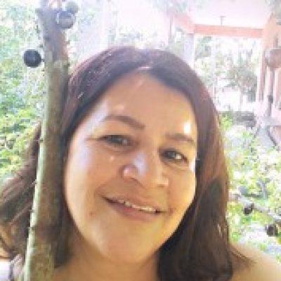 Foto de perfil de Ana Helena