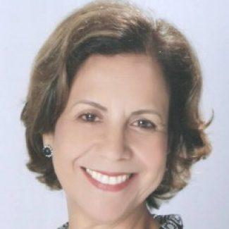 Foto de perfil de FATIMA REGINA