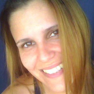 Foto de perfil de Sheila Oliveira - Graduando 9° período em Licenciatura de Ciências Biológicas - UERJ (Universidade Estadual do Rio de Janeiro)
