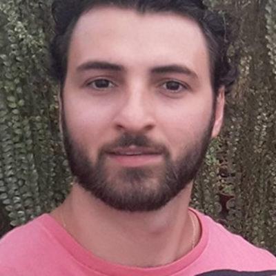Foto de perfil de Heitor Liporacci