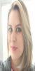 Foto de perfil de Jessica Trujillo