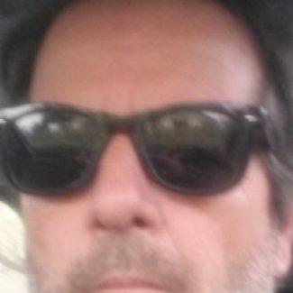 Foto de perfil de FLAVIO