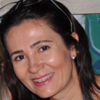 Foto de perfil de Indiara