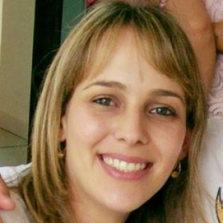 Foto de perfil de Luciana