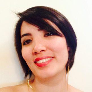 Foto de perfil de Glaucia Keiko