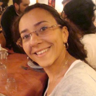 Foto de perfil de Marina Kizys