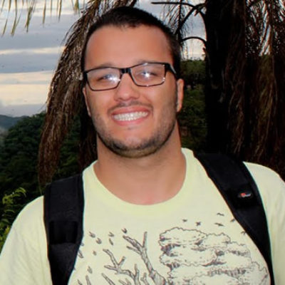 Foto de perfil de Thadeu Sobral de Souza