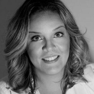 Foto de perfil de Carla Costa