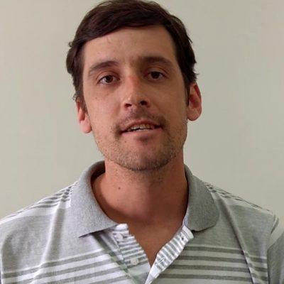 Rodrigo Polisel