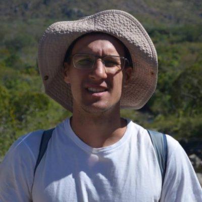 Foto de perfil de Bruno Aranha