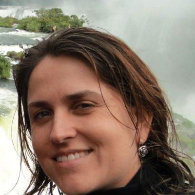 Foto de perfil de Natália Guerin