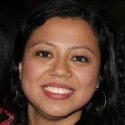 Thatiana Miyagui Fernandez