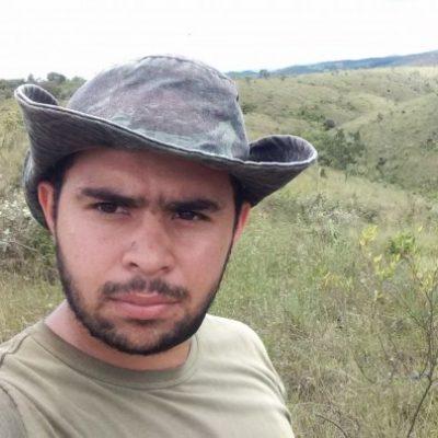 Foto de perfil de Lucas Araujo do Nascimento
