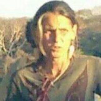 Foto de perfil de Lisa