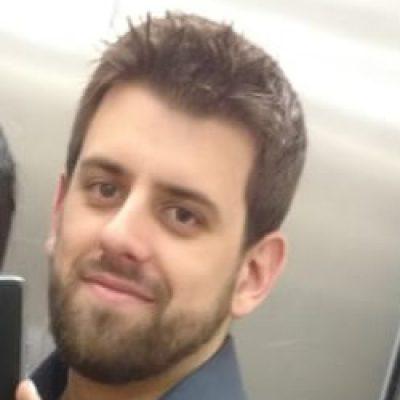 Foto de perfil de Marcel Costa Alpiste