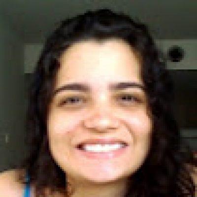 Foto de perfil de Nayara Bertolino de Souza