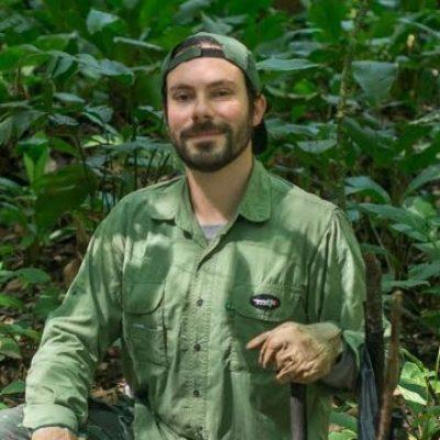 Foto de perfil de Renato Gaiga